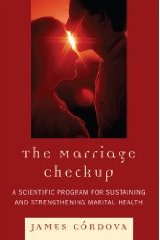 Marriagecheckupbook