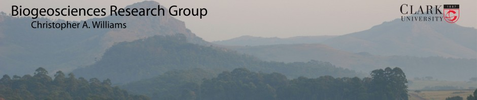 mountains_banner_text