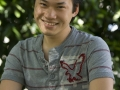 Terence Wong Major: Biology and Chemistry Year: 2009