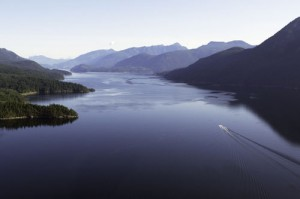 view_of_sechelt_inlet