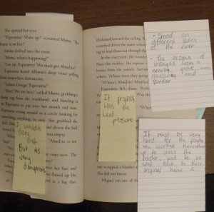 50 Tips, Tricks, and Ideas for Teaching 6th Grade