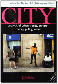 city_cover_small