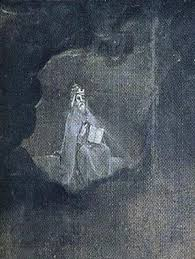 Formal Analysis \u2013 Hieronymus Bosch The Sublime Before its Time