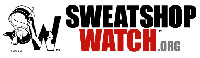 sweatshopwatch.org