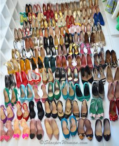 shoe-collection1