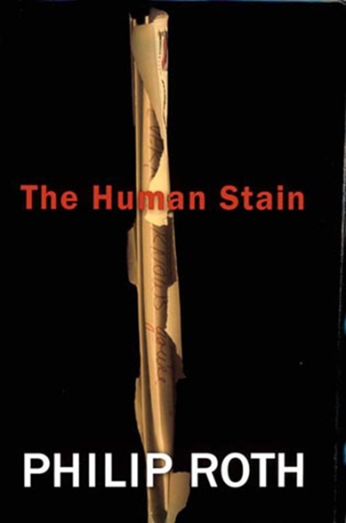 humanstain_cover