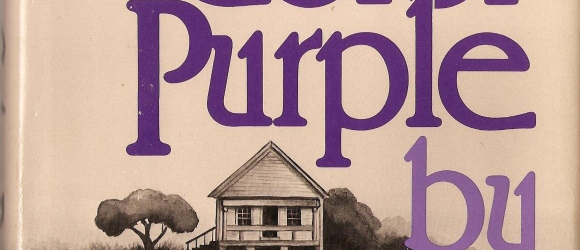 a comparison of frankenstein by mary shelley and the color purple by alice walker The color purple by alice walker  frankenstein by mary shelley in 1816, an 18-year-old shelley was challenged by her peers to write a ghost story.