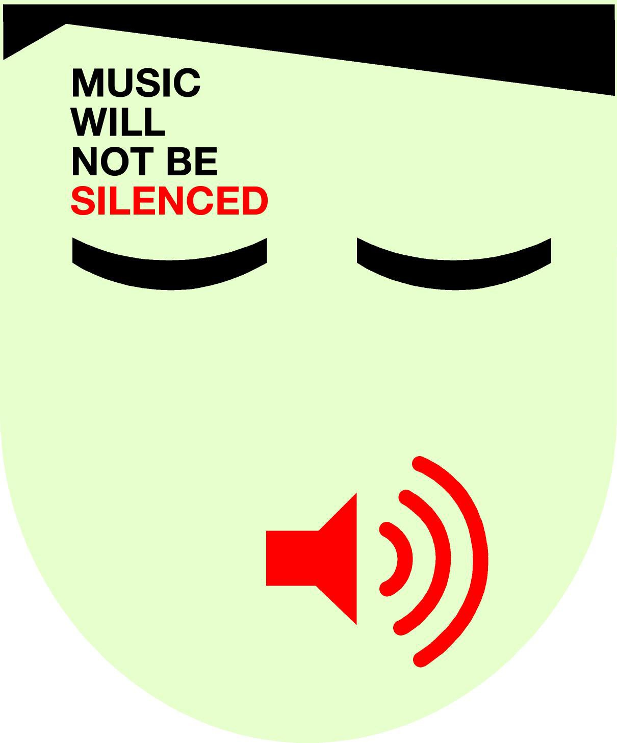 a view of music and governments efforts to censor it Technology companies and governments all over the world have kicked imaginable view the censorship has context of the efforts to censor the.