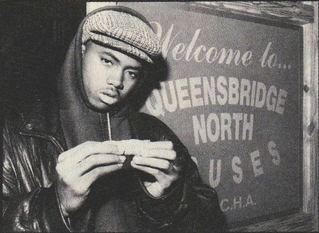 1341264012_nas-queensbridge-skeuds