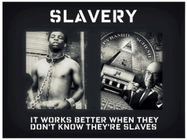 quotes_about_slavery-t2