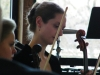 beautiful-violinist
