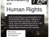 10 Sexuality and Human Rights