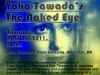 07 the-naked-eye