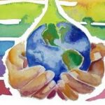 Why does eco-womanism matter?