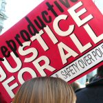Reproductive Justice Organizations that Practice Womanism