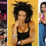 Representations of Black Women and Womanism in Contemporary Black Music