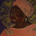 Community Health and Womanism