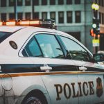 Police Brutality Against Black Women: A Place To Begin