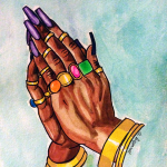 Violence Against Women of Color and Womanist Healing in Media