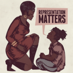 Why is Media Representation Important?